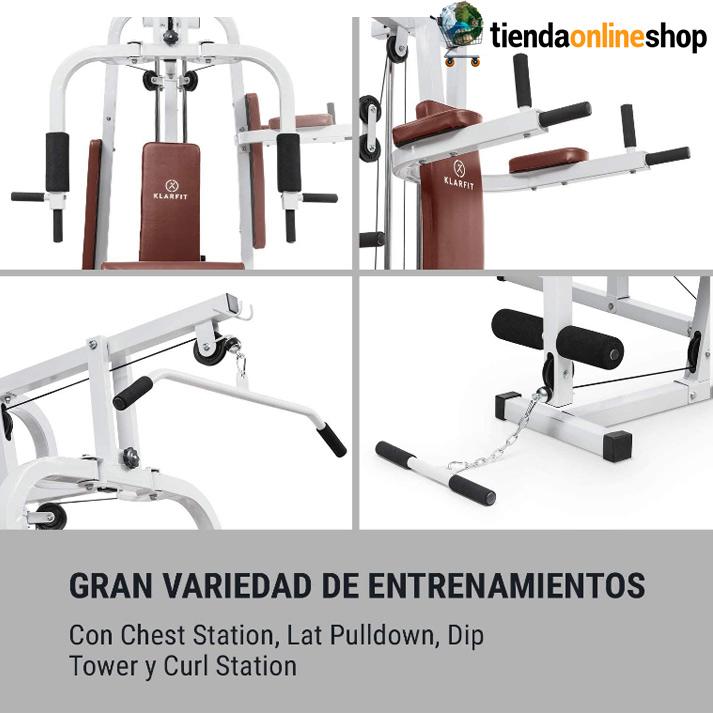 klarfit-ultimate-gym-tiendaonlineshop-06