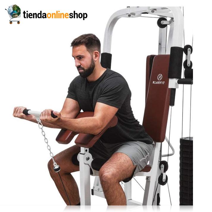 klarfit-ultimate-gym-tiendaonlineshop-07