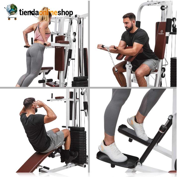 klarfit-ultimate-gym-tiendaonlineshop-08