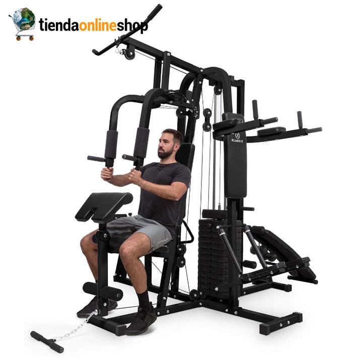 klarfit-ultimate-gym-tiendaonlineshop-color-negro